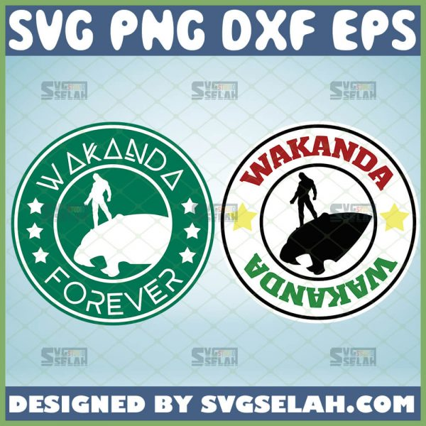 Back-Panther-Marvel-Starbucks-Logo-svg
