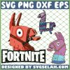 Fortnite Pinata SVG PNG DXF EPS 1