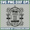 Harry Potter After Revised Stone Hallows Always SVG PNG DXF EPS 1