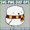 Harry Potter Owl SVG PNG DXF EPS 1