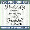 Perfect Love 1