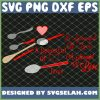 Spoonful Of Love 1