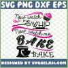 Whip Bake 1