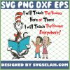 I Will Teach Tiny Humans Here Or There I Will Teach Tiny Humans Everywhere SVG PNG DXF EPS 1