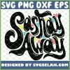 Sashay Away Lgbt Drag Queen SVG PNG DXF EPS 1