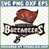 Tampa Bay Buccaneers Tom Brady SVG PNG DXF EPS 1