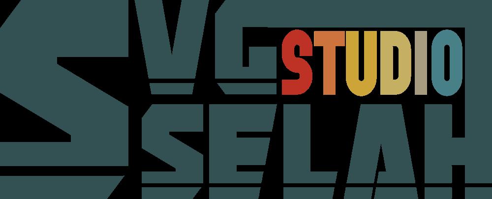 SVG Selah