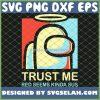 Vote Kinda Sus Impostor Election Among Us Sus SVG PNG DXF EPS 1