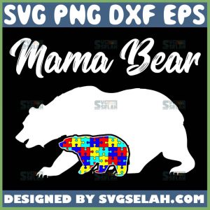 Autism-Awareness-Mama-Bear-And-Baby-Bear-Svg-1.jpg