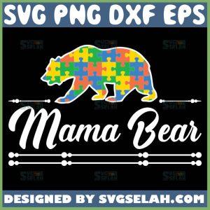 Autism-Mama-Bear-Svg-Autistic-Autism-Awareness-Svg-Autism-Puzzle-Piece-Bear-Svg-1.jpg