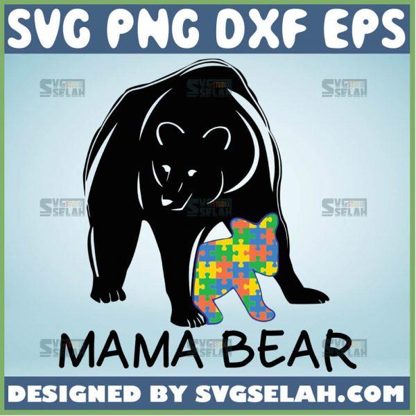 Autism-Mama-Bear-Svg-Bear-And-Cub-Svg-Autism-Awareness-Baby-Bear-Svg-1.jpg