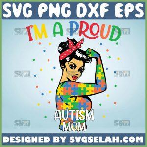 IM-A-Proud-Autism-Mom-Svg-Strong-Woman-Svg-Autism-Awareness-Puzzle-Piece-Svg-1.jpg