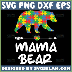 Mama-Bear-Autism-Svg-Autism-Awareness-Puzzle-Piece-Svg-1.jpg
