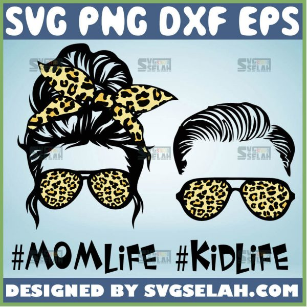 Mom-Life-Kid-Life-Svg-Mom-Life-Skull-Shirt-Svg-Bandana-Sunglasses-Leopard-Print-Svg-1.jpg