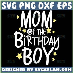 Mom-Of-The-Birthday-Boy-Svg-Birthday-Son-Svg-Kids-Birthday-Party-Svg-1.jpg