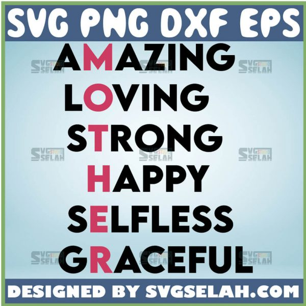 Mother Definition Svg MotherS Day Mug Svg 1