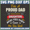 im-a-proud-dad-of-a-freaking-awesome-daughter-svg