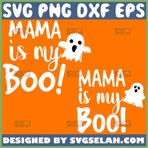 mama-is-my-boo-svg-bundle