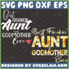 best-freakin-aunt-and-godmother-ever-svg
