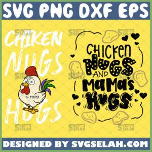 chicken-nugs-and-mama-hugs-svg-2