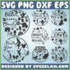 disney-circle-svg