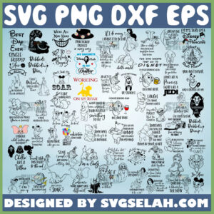 disney-quotes-svg-bundle