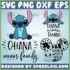 disney-stitch-ohana-means-family-svg