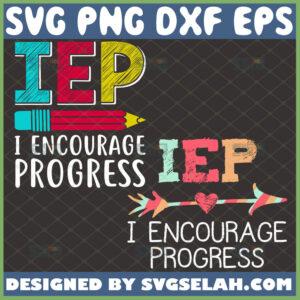 iep-i-encourage-progress-svg-special-education-teacher-svg