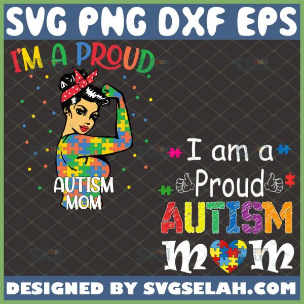 im-a-proud-autism-mom-svg