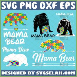 mama-bear-autism-svg