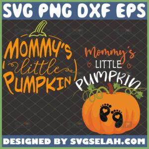 mommys-little-pumpkin-svg