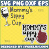 mommys-sippy-cup-svg