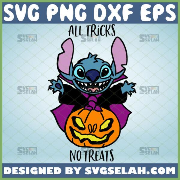 stich-halloween-all-tricks-no-treats-svg