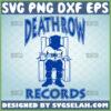 death row records svg