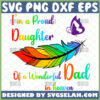 im-a-proud-daughter-of-a-wonderful-dad-in-heaven-svg-diy-gifts-for-a-girl-who-lost-her-father