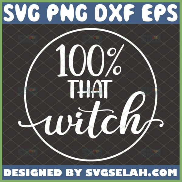 100 that witch svg hocus pocus inspired halloween gifts