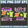 if-lost-or-drunk-please-return-to-bestie-svg-im-the-bestie-svg-best-friend-gifts-bachelorette-party-matching-shirt-ideas