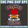 teacher of all things svg apple pencil teacher shirt ideas dr seuss quotes inspired