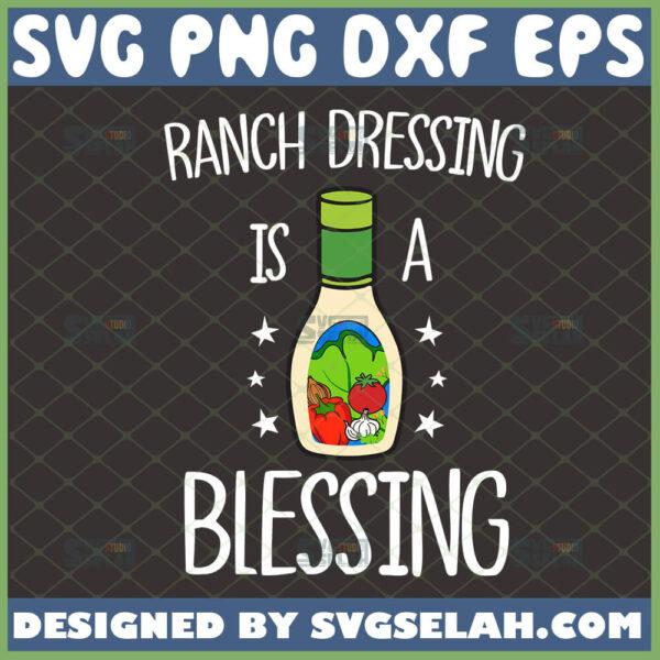 ranch dressing svg salad dressing organic shirt ideas