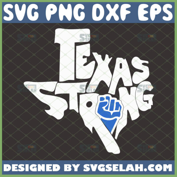 texas strong svg come together to fight covid 19 shirt svg