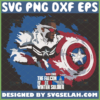 captain america winter soldier svg falcon sam wilson marvel inspired